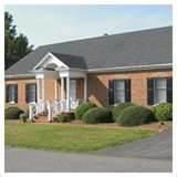 Photos of Retirement Homes In Winston Salem Nc