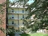 Photos of Retirement Homes Spokane