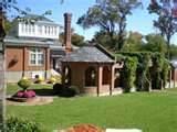 Retirement Homes Richmond Va