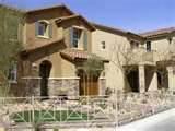 Pictures of Las Vegas Retirement Homes