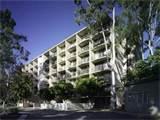 San Dimas Retirement Home Images
