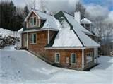 Riverside Glen Retirement Home Photos