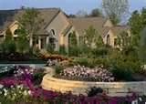 Photos of Retirement Homes In Roanoke Va