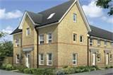 Images of Retirement Homes In Peterborough