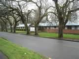 Pictures of Retirement Homes In Salem Oregon