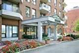 Montreal Retirement Homes