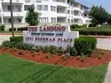 Retirement Homes New Orleans Images