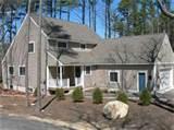 Riverside Glen Retirement Home Images