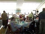 Images of Riverwood Retirement Home