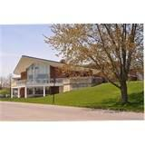 Retirement Homes In Etobicoke Pictures