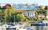 Retirement Homes In Devon Pictures