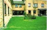 Retirement Homes In Essex Images