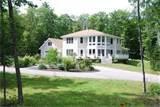 Images of Riverside Glen Retirement Home