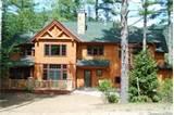 Photos of Riverside Glen Retirement Home