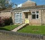 Retirement Homes In Peterborough