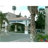 Retirement Homes In Tucson Az Pictures