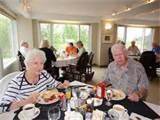 Pictures of Retirement Homes In Durham Region