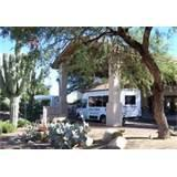 Images of Retirement Homes In Tucson Az