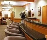 Pictures of Bc Retirement Homes