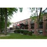 Retirement Homes In Scarborough Ontario Pictures