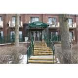 Pictures of Retirement Homes In Scarborough Ontario
