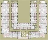 Floor Plans For Retirement Homes Pictures