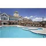Pictures of Retirement Homes In Raleigh Nc