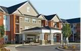 Images of Retirement Homes In Scarborough Ontario