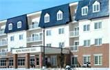 Photos of Retirement Homes In Scarborough Ontario