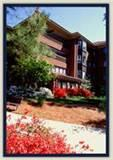 Retirement Homes In Raleigh Nc Images