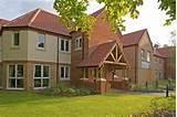Images of Retirement Homes Norfolk