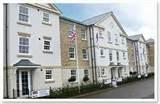 Photos of Churchill Retirement Home