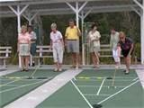 Pictures of Mobile Home Retirement Communities In Florida