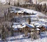 Retirement Homes In Utah Images