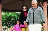 Retirement Homes In Delhi