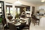 Retirement Homes In Guelph Ontario