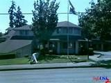 Salem Retirement Homes Pictures