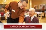 Retirement Homes Guelph Images