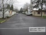 Salem Retirement Homes Photos