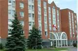 Retirement Home Ottawa Pictures