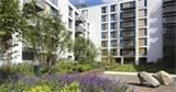 Retirement Homes In London Pictures