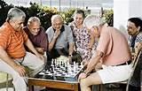 Retirement Homes In Delhi Images