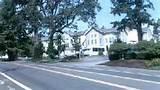Salem Retirement Homes Images