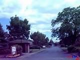Images of Salem Retirement Homes