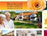 Retirement Homes In Hertfordshire Photos