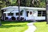 Photos of Mobile Home Retirement Communities In Florida