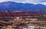 Retirement Homes In Utah Photos