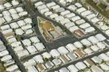 Pictures of Retirement Mobile Homes