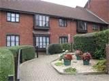 Churchill Retirement Home