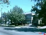 Pictures of Salem Retirement Homes